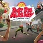 Just Die Already lança modo Player vs Player