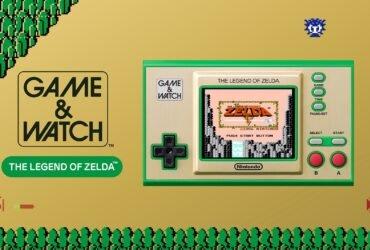 game_watch_zelda