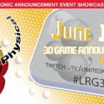 Limited Run Games: confira os novos jogos que terão edições físicas