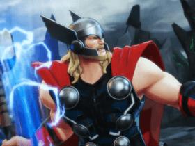 [Rumor - Confirmado] 2K pode estar produzindo um XCOM com Os Vingadores e um spinoff de Borderlands