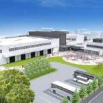 Nintendo anuncia museu sobre história de empresa