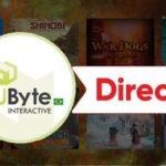 Evento digital fará um recap dos jogos da QUByte