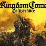 Kingdom Come: Deliverance é anunciado para o Nintendo Switch