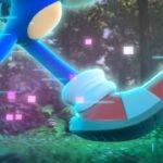 [Rumor] Novas informações do possível novo jogo Sonic Rangers