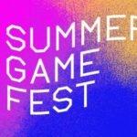 [Guia] Summer Game Fest 2021 - Tudo o que você precisa saber!