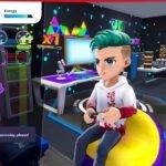 Youtubers Life 2 ganha novo trailer mostrando a cidade do jogo