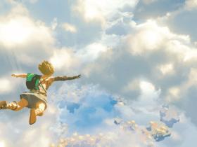 E3: confira imagens em alta qualidade dos novos jogos anunciados da Nintendo