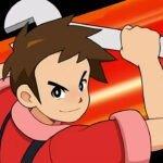 Wayforward, de Shantae, está desenvolvendo Advance Wars 1+2: Re-Boot Camp em parceria com a Nintendo
