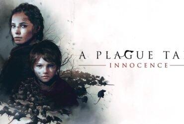 A Plague Tale: Innocence chega ao Switch em julho em versão cloud