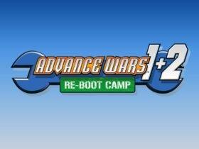 Advance Wars 1+2: Re-boot Camp terá modo online