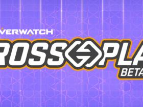 Overwatch: Blizzard confirma que cross-play está chegando ao jogo em breve
