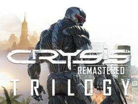 crysis_remaster