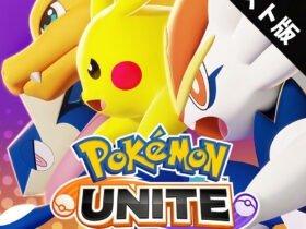 Pokémon Unite: beta do jogo vai começar no Japão