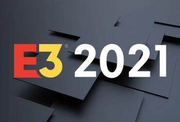 [Guia] E3 2021 - Tudo o que você precisa saber!