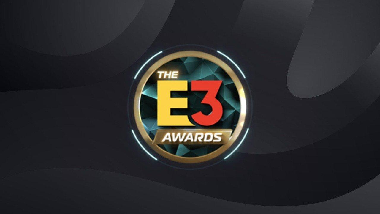 E3 Awards: Sequência de Breath of the Wild leva prêmio de jogo mais esperado da Nintendo, veja os vencedores