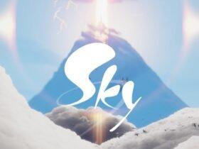 Sky: Filhos da Luz - Um ciclo sem fim