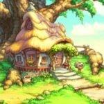 Legend of Mana apresenta sua intro oficial