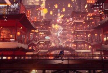 Loopmancer, um jogo de ação roguelite 3D, é anunciado para Switch