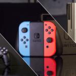 A importância do videogame como mídia