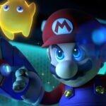 Produtores de Mario + Rabbids: Sparks of Hope comentam sobre a sequência