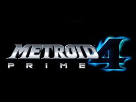 Nintendo afirma que está trabalhando em Metroid Prime 4