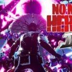 No More Heroes 3 ganha novo vídeo demonstrativo
