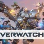 Blizzard relata dificuldades para trazer Overwatch 2 para Switch, mas confirma compromisso