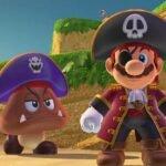 Nintendo ganha US$2,1 milhões em ação judicial contra site de ROM