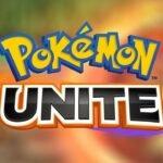 Como funcionará o ranking de jogadores em Pokémon Unite