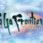 Versão de Switch de SaGa Frontier Remastered é a mais vendida segundo Square Enix