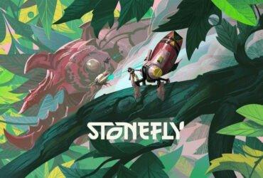 stonefly_logo