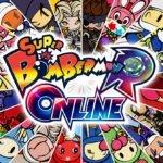 Super Bomberman R Online recebe atualização para a versão 1.2.1.1