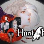 Hunt the Night: ação e aventura anunciado para o Switch