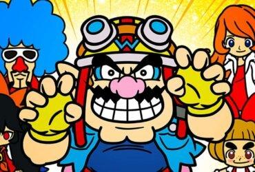 [Rumor - Confirmado] Pesquisa da Nintendo pode indicar novidades de WarioWare