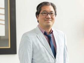 Yuji Naka, criador de Sonic, confirma oficialmente sua saída da Square Enix