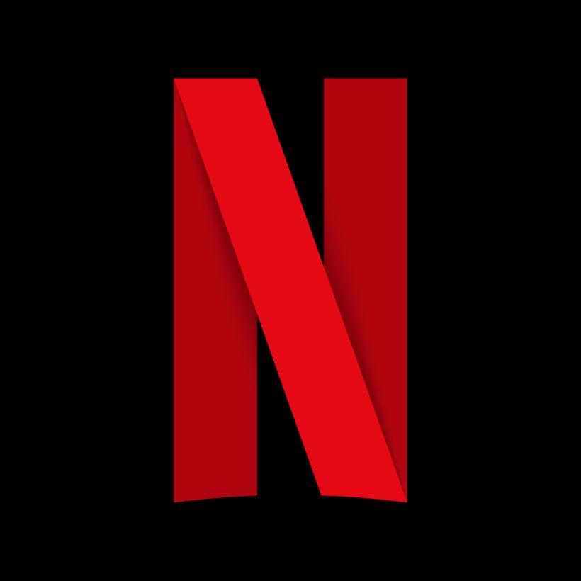 Netflix confirma expansão com jogos e nenhum custo extra será incluído