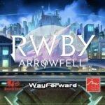 Wayforward revela detalhes do novo jogo RWBY: Arrowfell