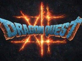 Dragon Quest XII definirá os próximos 20 anos da franquia