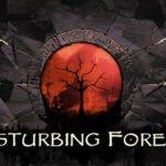 Disturbing Forest: aventura e quebra-cabeça de fantasia chega ao Switch em 2022