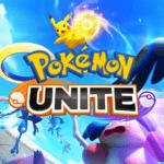 Pokémon Unite estreia dia 21 de julho no Nintendo Switch