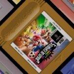 Project N Cast #50 - Jogos de Esportes do Mario (feat. Joga_Dan)