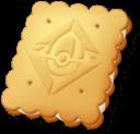aeoscookie