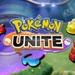 [Guia] Pokémon Unite - Itens de Batalha e Equipáveis