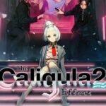 The Caligula Effect 2 ganha data de lançamento e novo trailer de gameplay