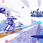 Inked: A Tale of Love: aventura e quebra-cabeças chega ao Switch em 2021