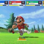Relatório NPD: top 10 dos jogos mais vendidos da Nintendo e todas as outras plataformas