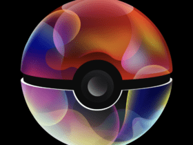 Pokémon ganha exibição no Japão em comemoração ao aniversário da franquia