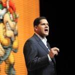 Reggie Fils-Aimé comenta sobre seus últimos dias na Nintendo