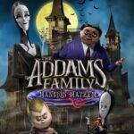 The Addams Family: Mansion Mayhem recebe um novo trailer com gameplay