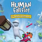 Human: Fall Flat atinge 30 milhões de cópias vendidas e lança novo estágio